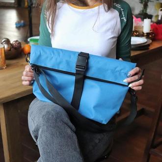 Термосумка универсальная спортивная сумка