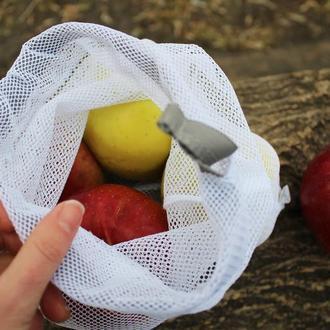 Экомешочки киев, мешочек для фруктов Одесса, екомішечки киев, екоторбинки львов, мешочек для овощей