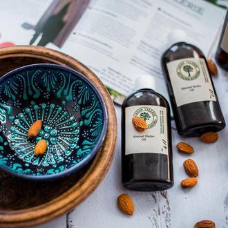 Гідрофільна олія мигдалю (Almond Hydro Oil)