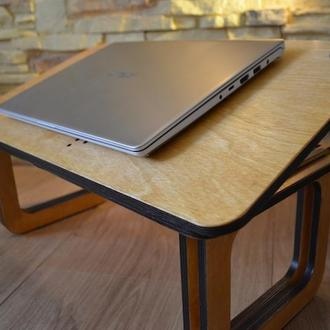 Cтол-подставка под ноутбук table 4