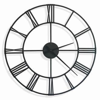 Настенные часы London 1200