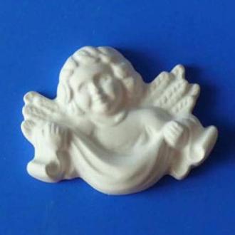 Фигурка для росписи Ангел