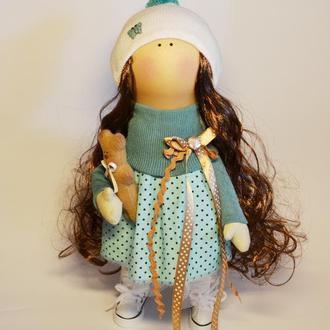 Кукла Лилиана