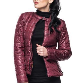 Куртка демисезонная KARIANT Марта черный