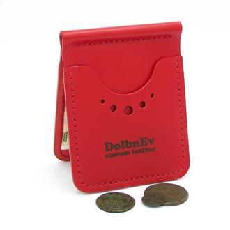 Зажим для денег Mini-R
