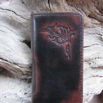 чехлы для телефонов, кожаный чехол для телефона, именные чехлы