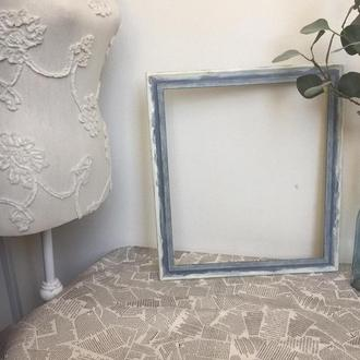 Рама для картины/вышивки/фотографии