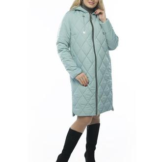 Демисезонное пальто waukeen «лора»