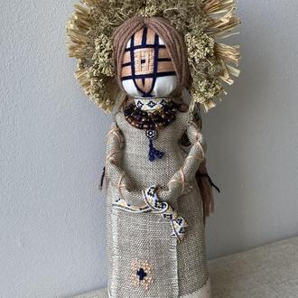 Кукла-мотанка Невеста