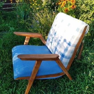 """Кресло """"Монтана"""""""