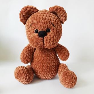 Ведмедик/Мишка