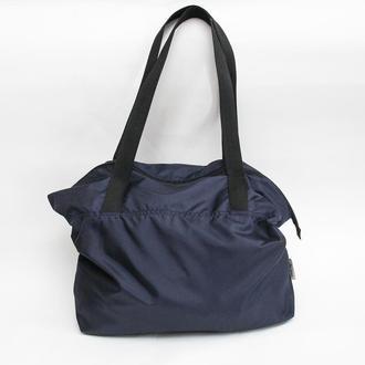 Универсальная сумка FLY BAG