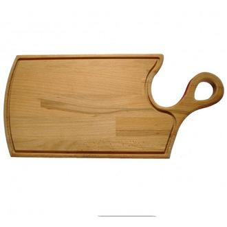 Доска для овощей.Доска кухонная.Доска для подачи.Доска для нарезки. Доска для шашлыка.