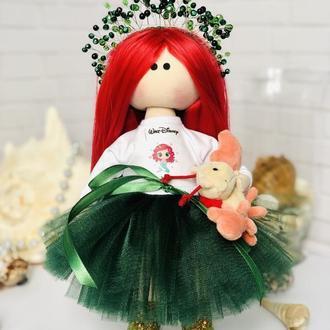 Игрушки и куклы