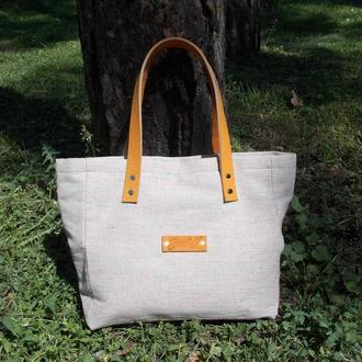Женская сумка BrusiloV