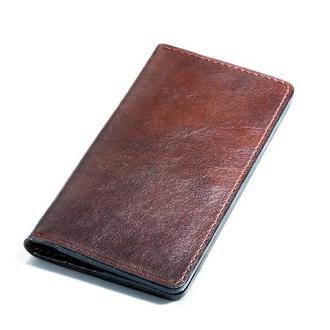 Портмоне кошелёк Ручной работы