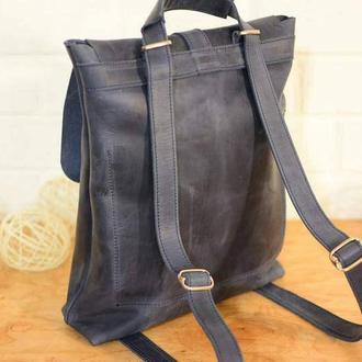 Городской рюкзак от Freedom Store