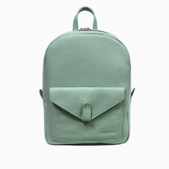 Рюкзак Razodeto Backpack Flotar Green Mint