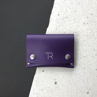 Мини кошелек (art: 30070)