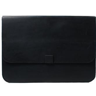 Чехол для MacBook Air/Pro/Retina. 03003/черный