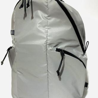 Рюкзак Wing Светоотражающий