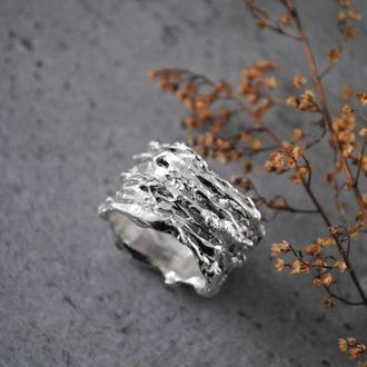 Кольцо размер 18.5