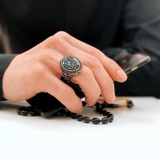 Перстень великолепный век 925 ПРОБА Качественный Красивый долговечный