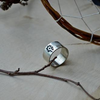 Кольцо Орка