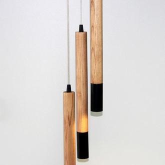 """Подвесной светильник """"Sticks"""""""
