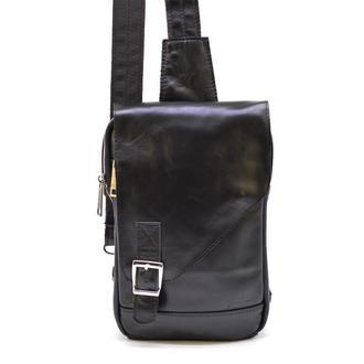 Мини-рюкзак мужской на одну шлейку GA-6403-4lx TARWA