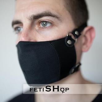 Маска на лицо, маска, многоразовая маска, медицинская маска