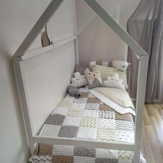 Готовый комплект для спальни -15%!