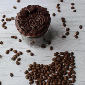 Банка для кофе