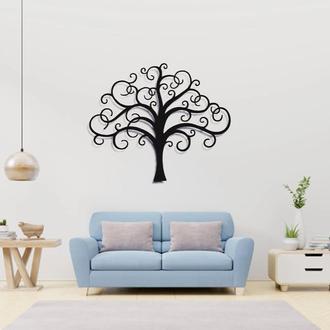 Дизайнерская Деревянная картина лофт,панно Дерево,настенный декор