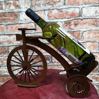 минибар велосипед,подарок,сувенир