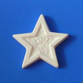 Фигурка для росписи Звезда