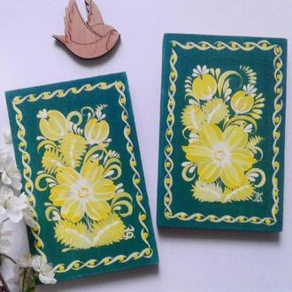 Украинский сувенир Сувенир с украинской символикой Сувениры в украинском стиле