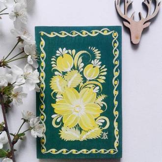 Український сувенір Сувенір з українською символікою Сувеніри в українському стилі