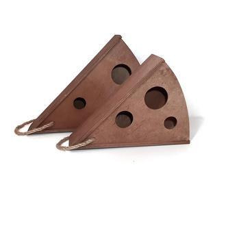 """Ящик деревянный. Подарочный ящик. Ящик """"Cheese"""""""