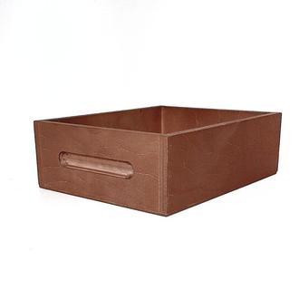 """Ящик деревянный """"Mill Mini"""". Подарочный ящик. Деревянная коробка для подарка"""