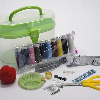 Органайзер - набор для шитья