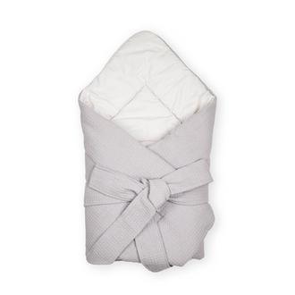 Одело-конверт