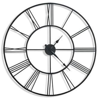 Настенные часы Venice 1000