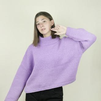 свитер Sherwood