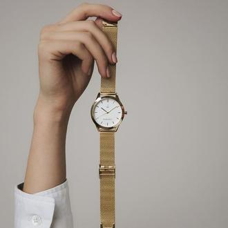 Годинник Andywatch Aurora