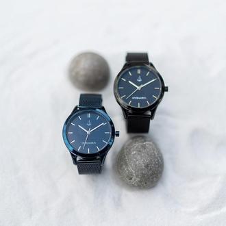Годинник Andywatch