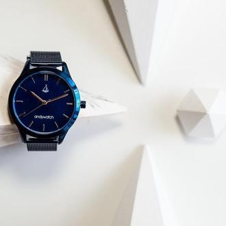 Годинник Andywatch Sapphire