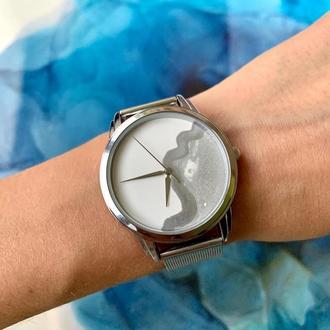 Годинник Andywatch Art ексклюзив