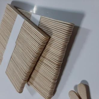 Деревянная палочка для поделок