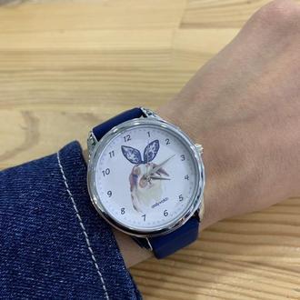 Годинник Andywatch Кролик